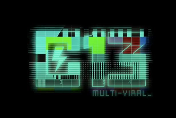 calle-13-multi-viral