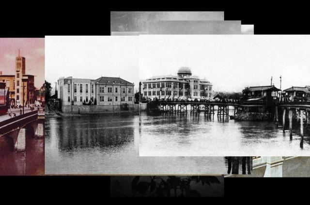video Hiroshima