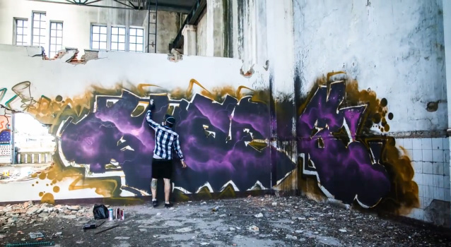 sofles-infinite-ironlak-4